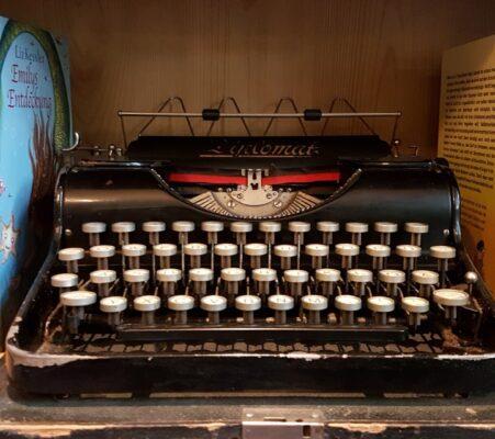 20210602_202919_Schreibmaschine